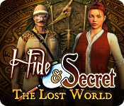 Hide and Secret 4: The Lost World Hide-and-secret-the-lost-world_feature