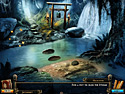 Hide and Secret 4: The Lost World Th_screen3