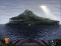 The Missing: A Search and Rescue Mission Th_screen2