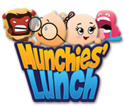 Munchies' Lunch (Puzzle) Munchies-lunch_feature
