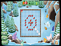 Munchies' Lunch (Puzzle) Th_screen3