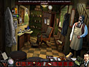 Mystery Murders: Jack The Ripper  Th_screen3