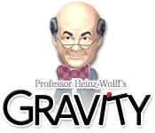 Professor Heinz Wolff's Gravity (Puzzle) Professor-heinz-wolffs-gravity_feature