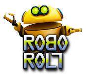 RoboRoll (Puzzle) Roboroll_feature