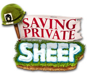 Saving Private Sheep (Puzzle) Saving-private-sheep_feature
