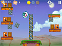 Saving Private Sheep (Puzzle) Th_screen1