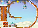 Saving Private Sheep (Puzzle) Th_screen2