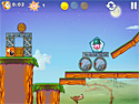Saving Private Sheep (Puzzle) Th_screen3