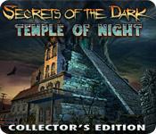 Secrets of the Dark: Temple of Night  Secrets-of-the-dark-temple-of-night-ce_feature