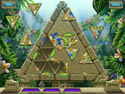 Triazzle Island (Puzzle) Th_screen1