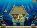 Triazzle Island (Puzzle) Th_screen2