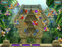 Triazzle Island (Puzzle) Th_screen3