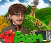 TV Farm (TM) Tv-farm_feature