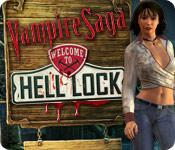 Vampire Saga 2: Welcome to Hell Lock Vampire-saga-welcome-to-hell-lock_feature