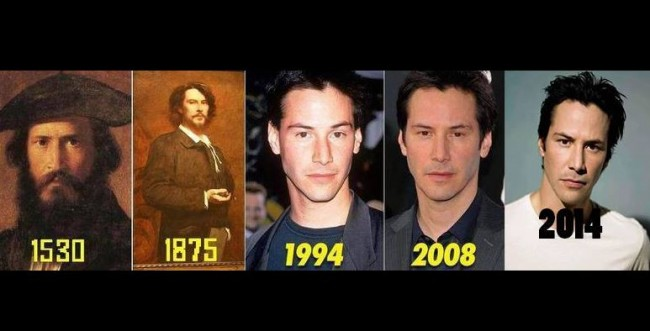 [Jeu] Association d'images - Page 2 Keanu-Reeves-Is-He-Immortal-650x331