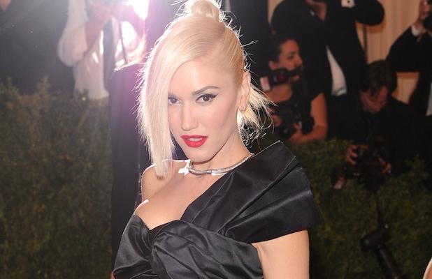 Madonna en las redes sociales (Facebook, Twitter, Instagram...) - Página 18 Gwen-stefani-the-voice-nbc-618x400