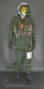 Tenue de pilote noratlas des années 50 Tenue-2a