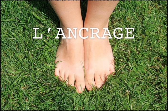 L'ancrage et vous Ancrage1