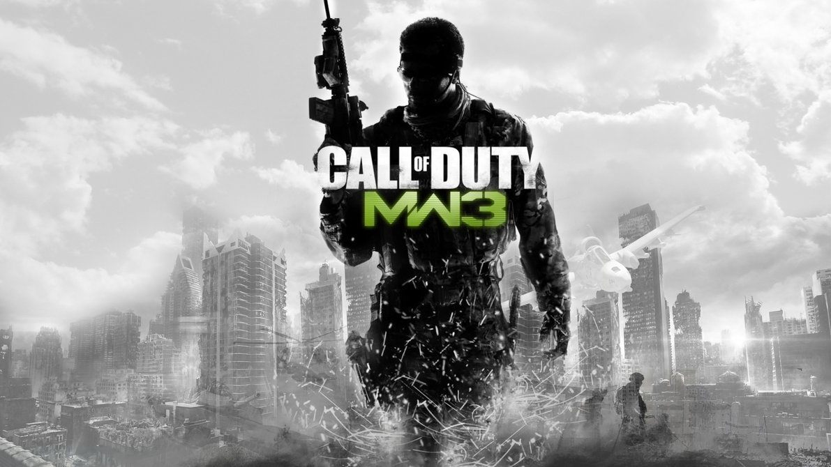 Games Call_of_dutty1