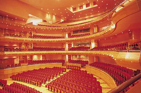 [Tour Teatrale] UDINE - 21/05/2012 267990