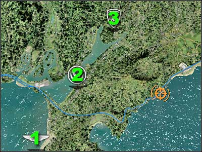 Los mapas más grandes de los videojuegos 67038468