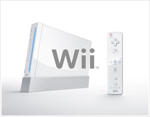 Latest Nintendo News Virtual_console_02