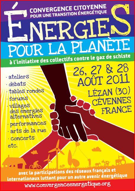 ACTION! Lézan (30) : 26, 27 et 28 août Lezangds