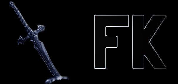 [FK] Forum2