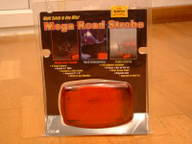 Aide pour montage éclairage sur batterie 6V Aaw_2007-10-16_01-192x144