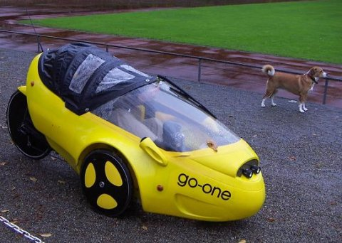 Go-One Cabrio Go-one-084