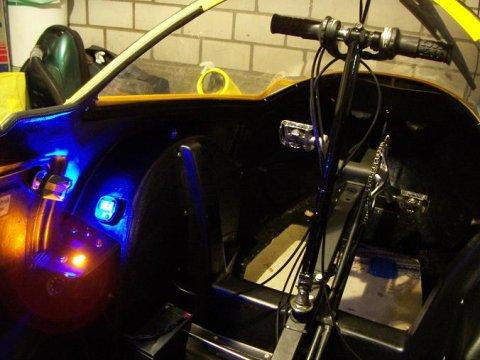 Go-One Cabrio Go-one-088