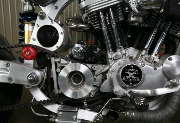JO - Quelle moto ? - Page 39 Fusion_engine