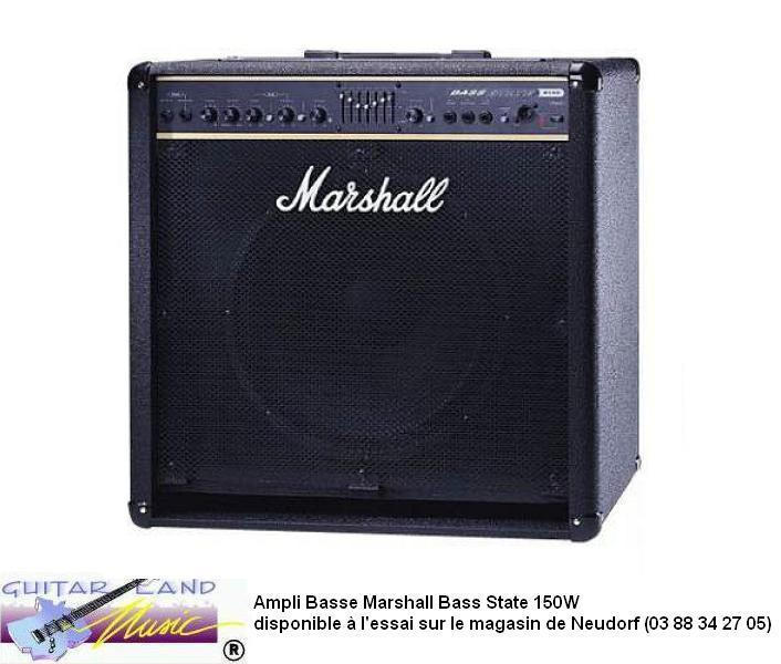 COIN GUITARE/BASSE - Page 3 Marshall%20Bass%20State%20B150