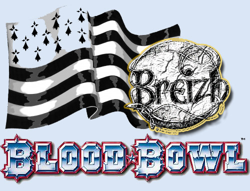 Forum des ligues d'Ille et Vilaine de Blood Bowl