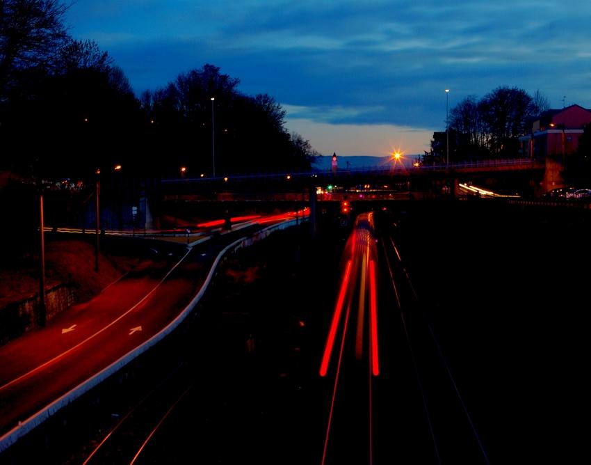 Concours Photo - Sujet concret de Novembre/Décembre - Transports en Commun -Vote jusqu'à l'année prochaine, 05/01 20h 3548897d102a9add24739352779fd79a