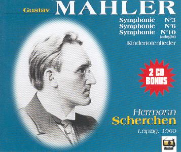 Scherchen dirige Mahler - Página 3 Scherchen-8.1951b