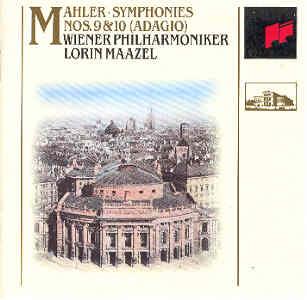 Playlist (119) Maazel-9.1984
