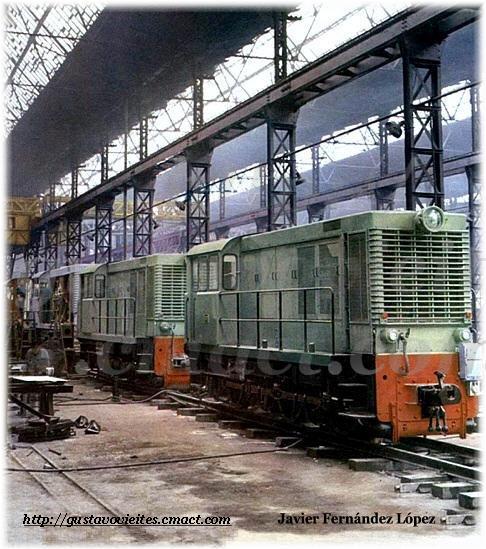 Projecte construcció locomotora Batignolles (Tallers dels Aspres) - Página 5 D1