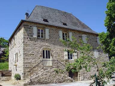 Corrèze  19  Limousin  Q65_image4780c176c5bdafacadegite194-original