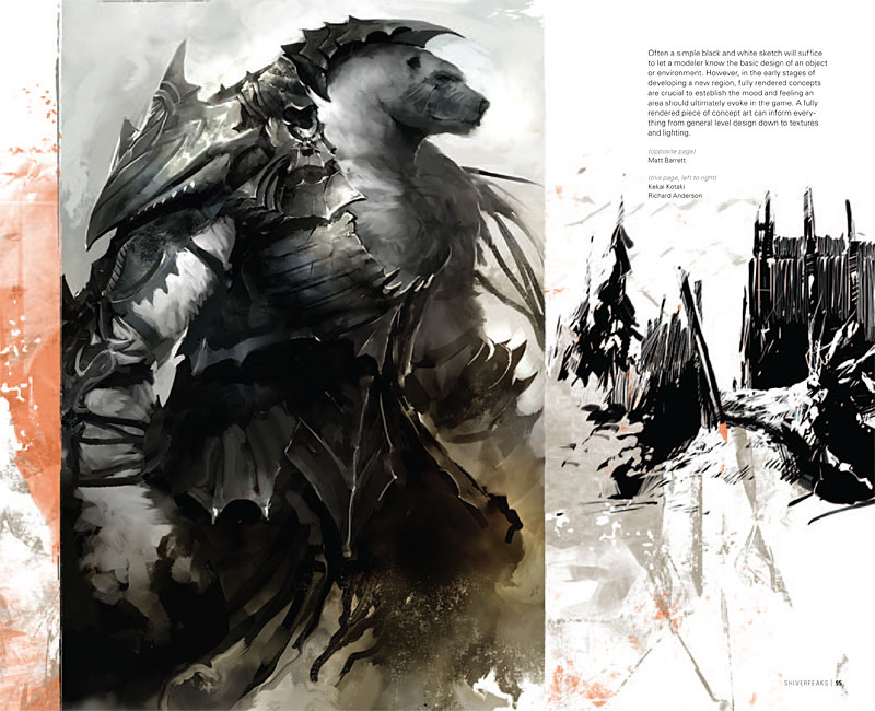 [bank] liste d'ART BOOK Gw2-artbook-04