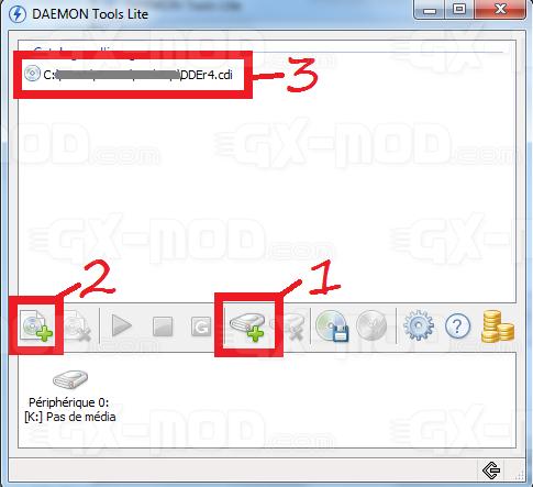 Installer l'environnement Cygwin / Kos pour Dreamcast 2