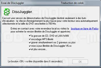[SD-Card] Créer un iso compatible Dreamshell à partir d'un jeu original (GD-Rom) 12