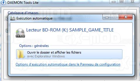 [SD-Card] Créer un iso compatible Dreamshell à partir des fichiers .cue ou .bin 2