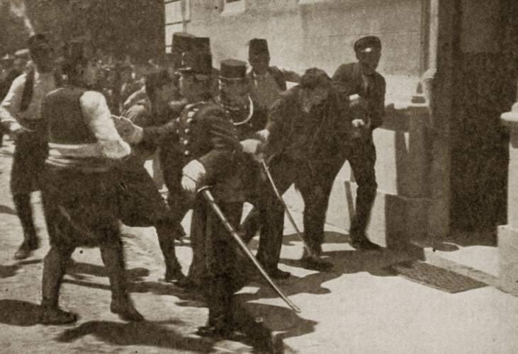 Sarajevski atentat 6b