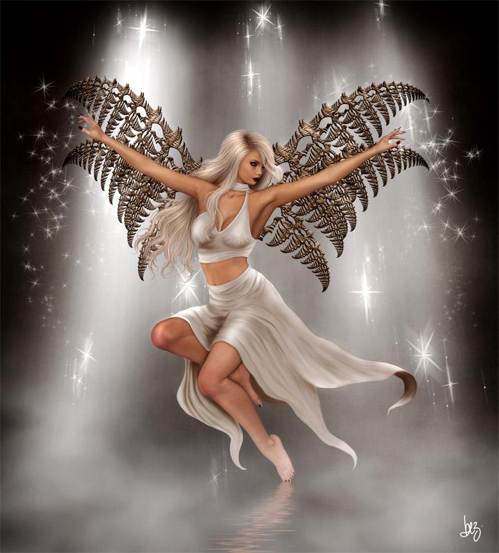 Fantasy art - Page 6 5656a8c8c101