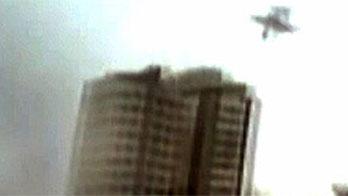Mais um avião desaparecido 20aviaoh
