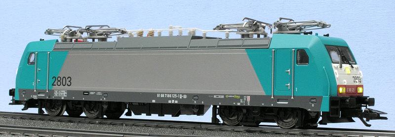 Re 485 BLS E186_01