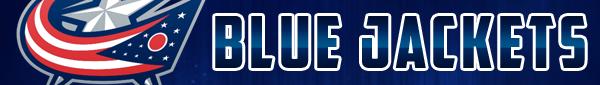 NHL Mockdraft Challenge Bluejacketskopiegqj5y
