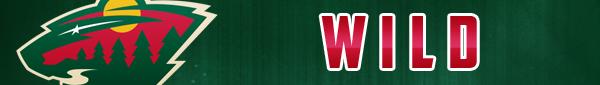 Playoffs 2015 - Seite 5 Wildkopiehmkly