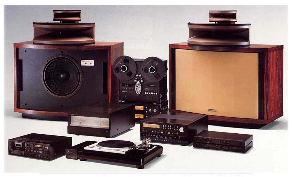 ¿Qué aparato/s vintage os gustaría tener? - Página 4 Top_topsuic